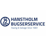 Hanstholm Bugserservice A/S