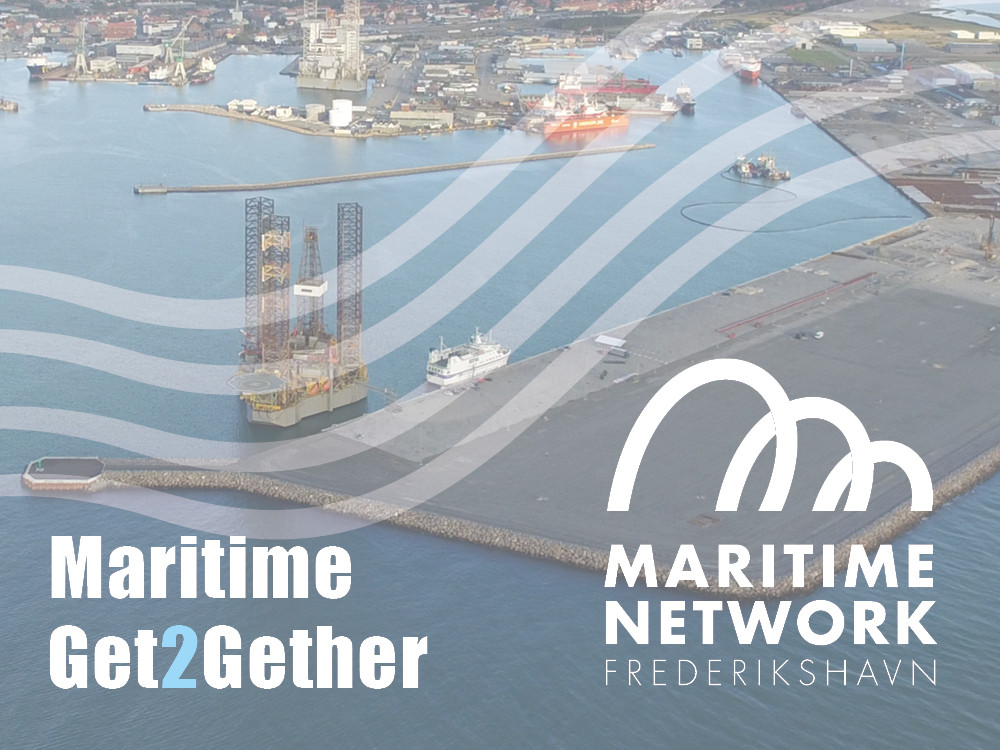 MNF Maritime Get2Gether